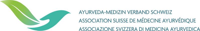 AMVS – Ayurveda Medizin Verband Schweiz